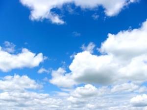 cloud-3