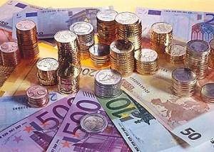 geld, basisbehoeftes
