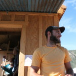 Greg rocky mountain tiny houses
