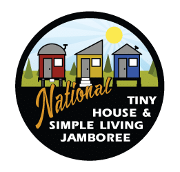 nationaltiny17_logo