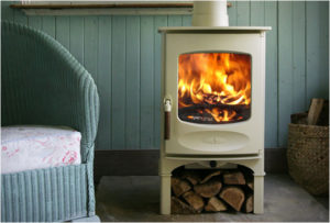charnwood-c-four-stove