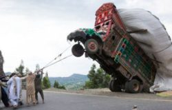 overload-trailer