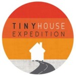 tinyhouseexpedition