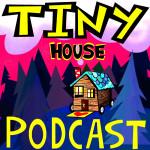 tinyhousepodcast