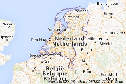 nederland-2
