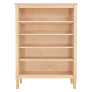shaker-bookcase-61_-maple_4bd1c2d8-a000-4d13-9f40-35d88a1add30