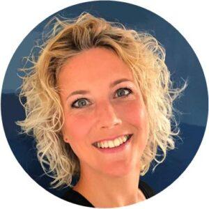 Frieda Bakker - projectbegeleiding en advies